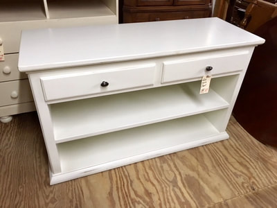 Just Added Canterbury Used Furniture Amp Antiques Inc