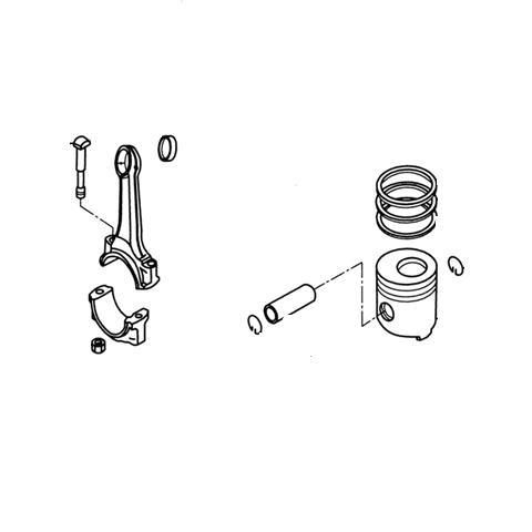 Engine Block Grill Small Block Grill Wiring Diagram ~ Odicis