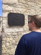 Alamo6