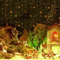 Święta w Mediolanie, czyli Święta na północy Włoch…