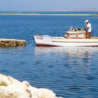 Tanio i wakacyjnie w Zadarze w Chorwacji