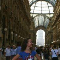 Życie w Mediolanie - na tak i na nie!