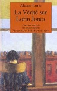 lorinjones2
