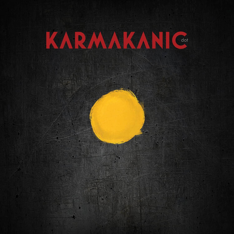 Image result for Karmakanic - DOT