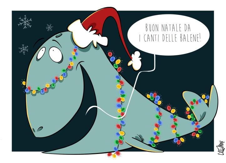 christmas-whale