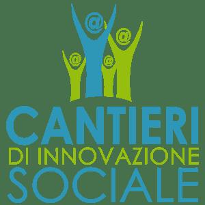 Cantieri di Innovazione Sociale