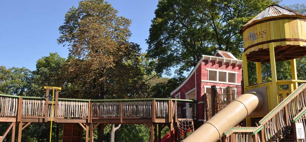Image result for cantigny park playground