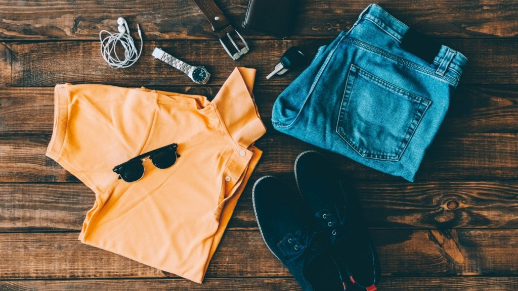 summer outfit pria