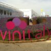 Portraits from Vinitaly 2014