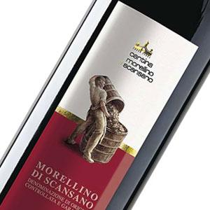 Morellino-di-Scansano-Docg-rosso-thumb