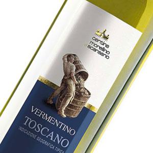 Vermentino-Toscano-igt-coop-thumb