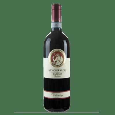 Montefalco-Rosso-Riserva-600x600