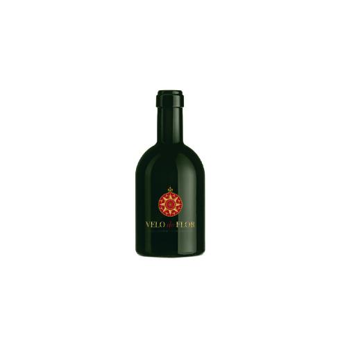 Special Wine Velo De Flor - Cantina Murales