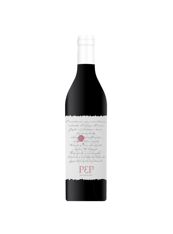pep-wine-of-Sardinia