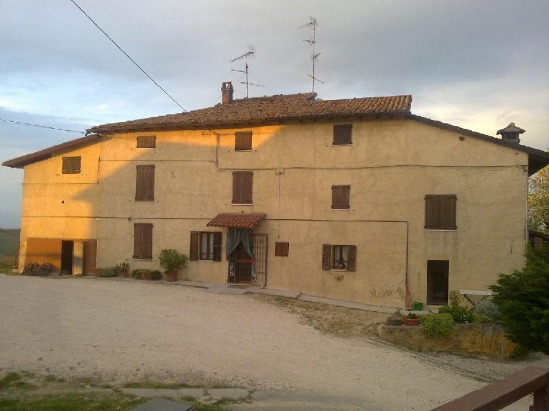 Cantina Visconti - Azienda