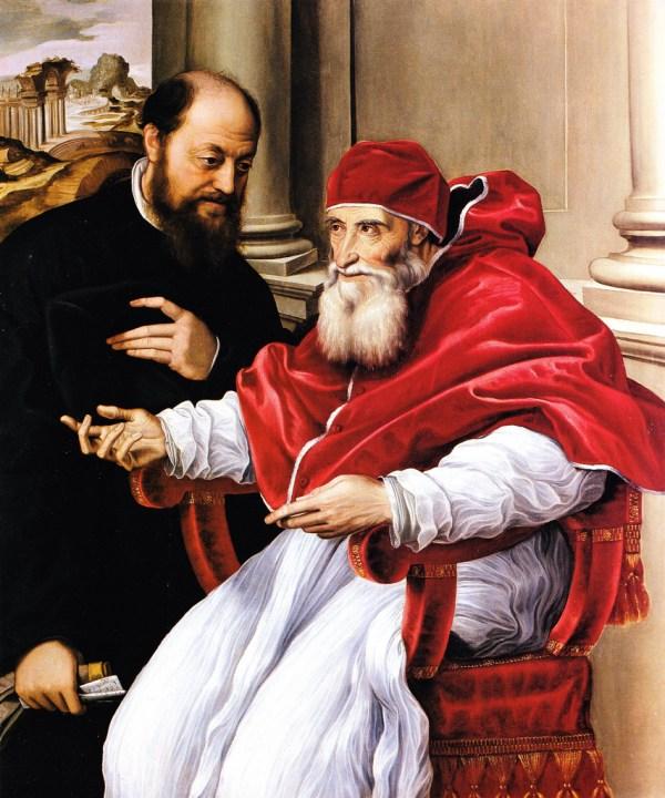 Monterosso doc Colli Piacentini - Papa Farnese III