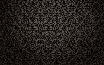 6814511-victorian-wallpaper