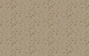 6814519-victorian-wallpaper