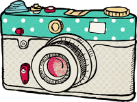 acessorios-para-templates-diversos-cute-tumblr-brasil-blog-free-photoscape-by-thataschultz-011