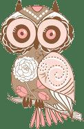 corujnhas-vintage-rosa-com-marrom-cute--tumblr-brasil-blog--FREE-photoscape-by-thataschultz-004