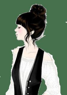 dolls-ilustração-cute--girl-capricho-templates-photoscape-ilustrações-cabeçalho--lomo-lomografia-coloridas--tumblr-post-ilustração-postagem+eua+styles+thataschultz003