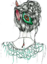 vintage_girl_png2_by_majolovegood-d4qxext