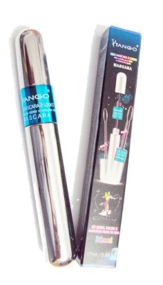 rimel-tango-4d-mascara-de-cilios-2-em-1-alonga-e-volume-441311-MLB20524013547_122015-F
