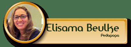 1- Elisama