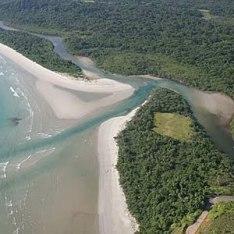 estuario-picinguaba