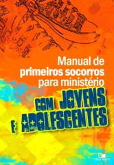manual_primeiros_socorros_jovens_g