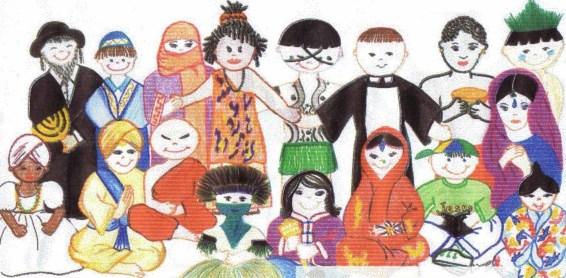 diversidade-religiosa