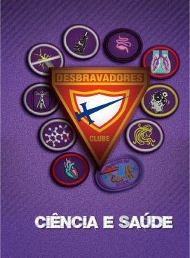 Ciência e saúde