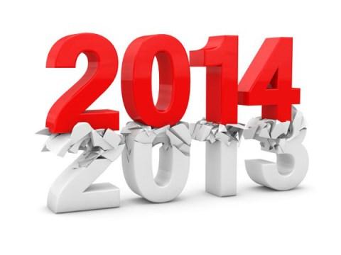 retrospectiva-2013