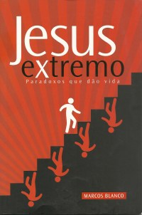 Jesus Extremo