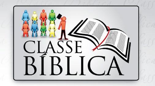 matrícula-frequencia-classe-bíblica