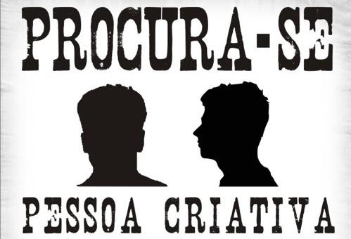 ecos_-_cartaz_21x30cm_-_concurso