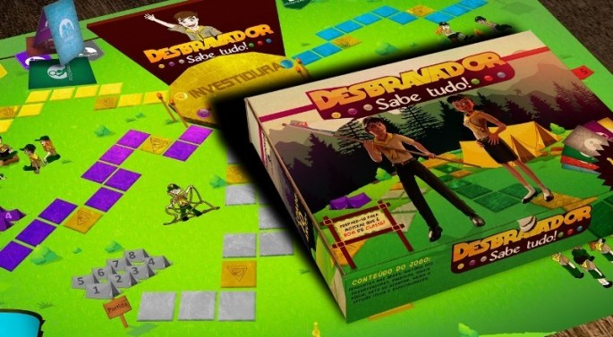 mockup-jogo-novo (800x671)