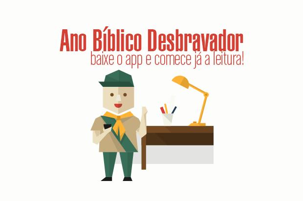 blogdesb