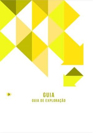 6- Guia