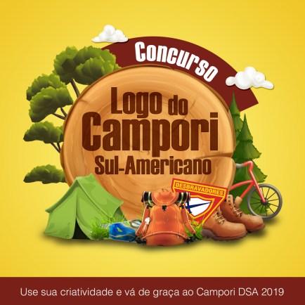 2_OK_Campanha_Logo_pt