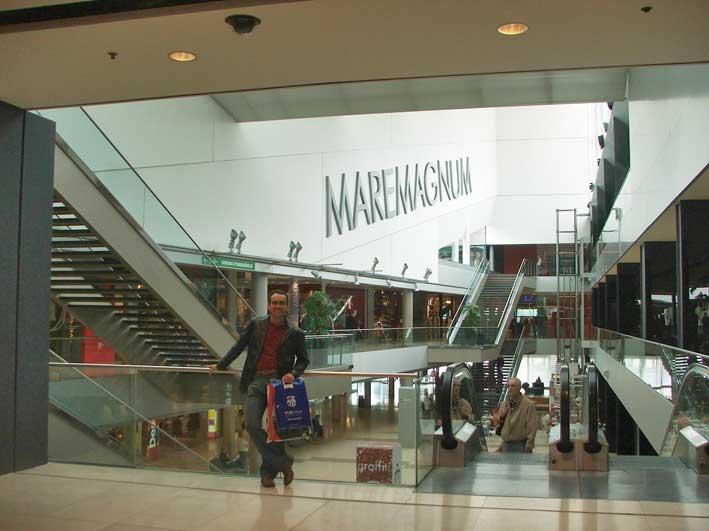 Barcelona-Maremagnum2