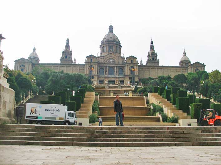 Barcelona-Palacio-Sao-Jorge