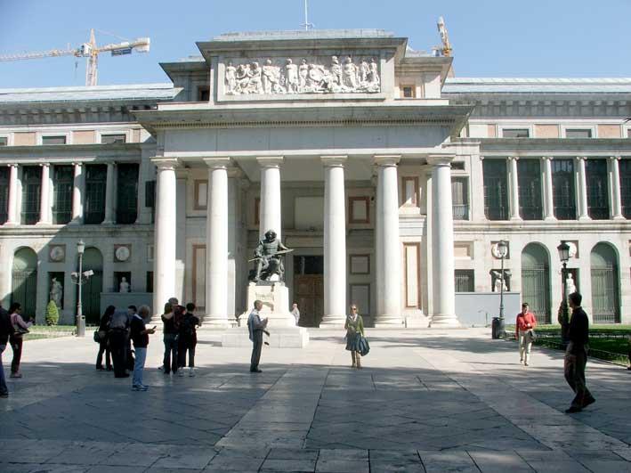 Madrid-Museu-Prado-eu1