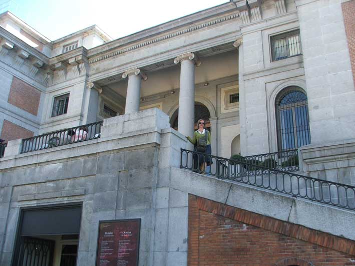 Madrid-Museu-do-Prado