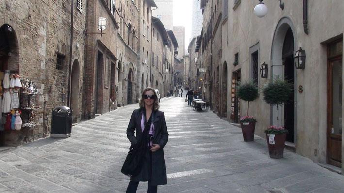 San-Gimignano-ruas-eu