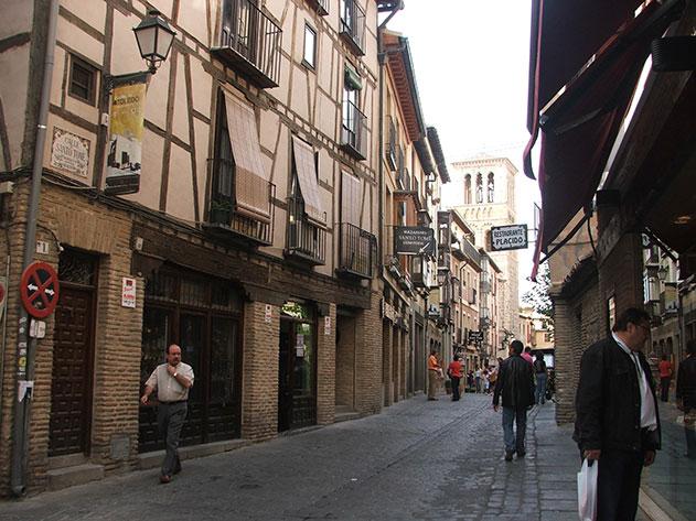 Toledo10