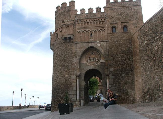 Toledo13
