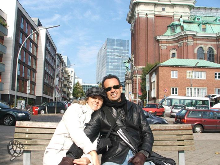 Eu-e-Pipo-Igreja-Hamburgo
