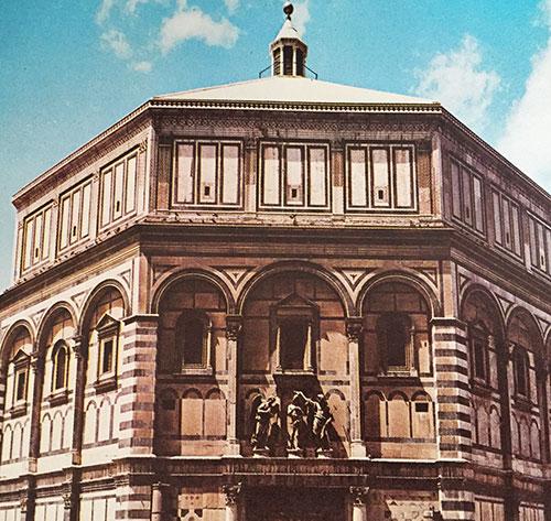 Florenca12