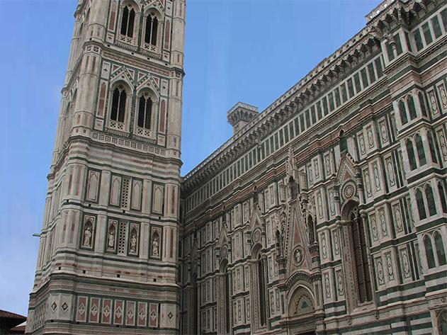 Florenca9